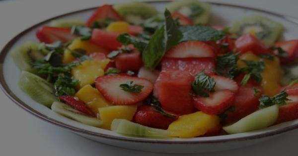 Рецепты для быстрого приготовления