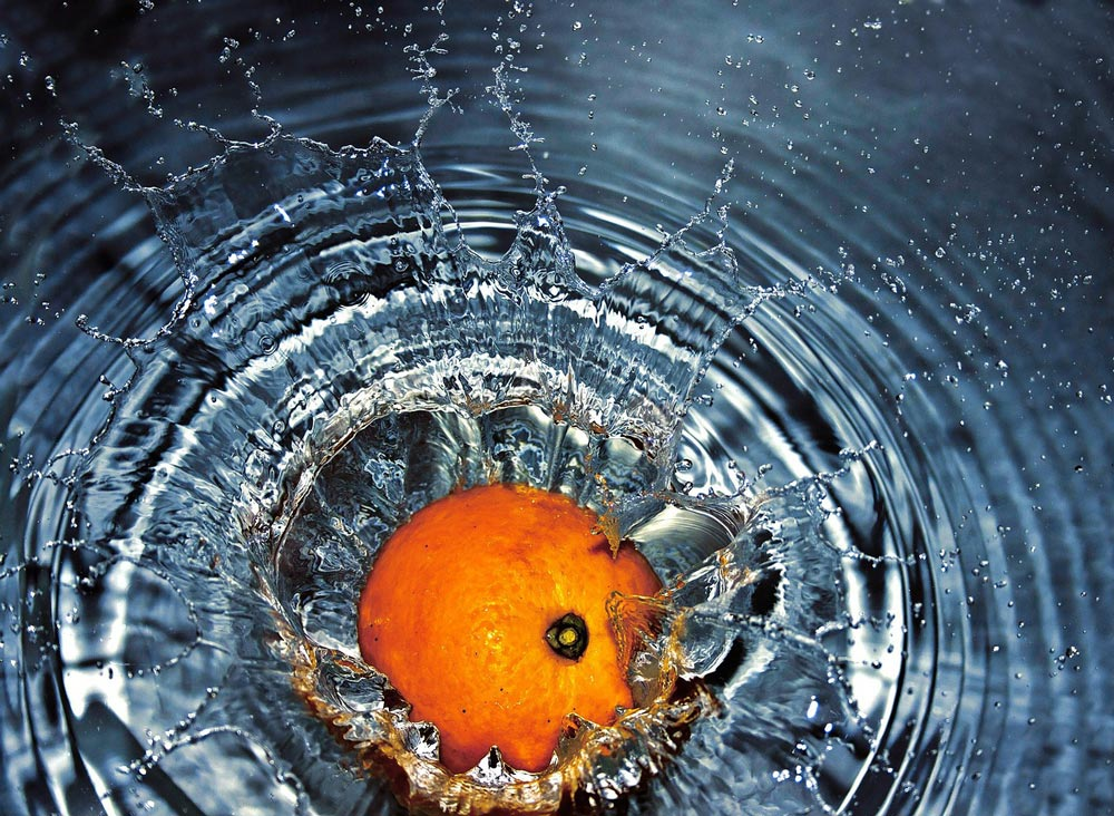 orange-165040_1280
