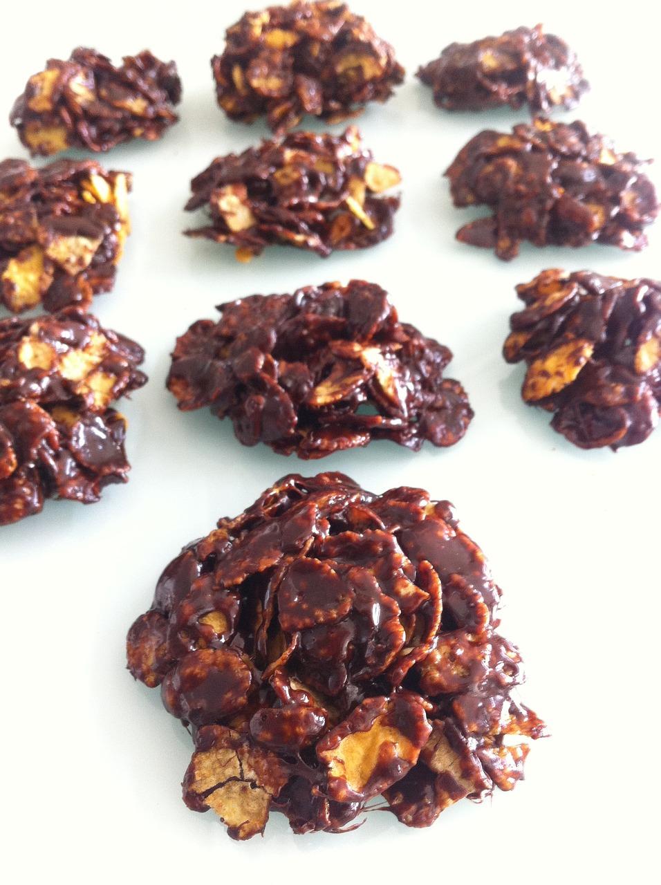 cookie-656354_1280