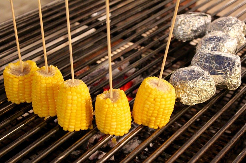 corn-1220964_1280