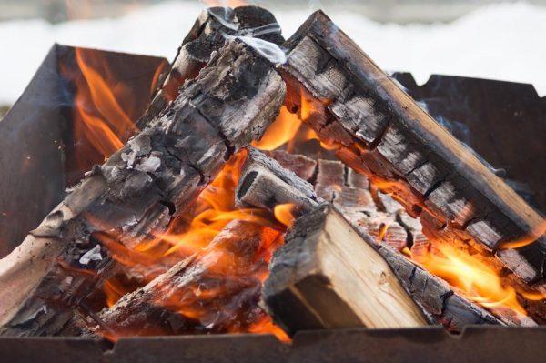 10 небанальных блюд на гриле и мангале
