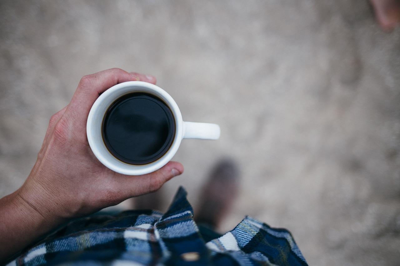 coffee-828885_1280