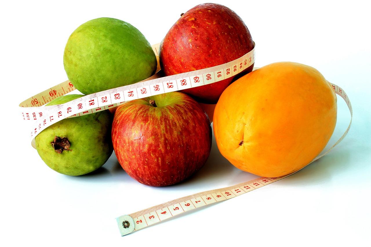 diet-861173_1280