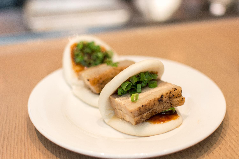 23-momofuku-pork-bun