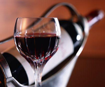 GOODMAN: обзор коллекции итальянских вин
