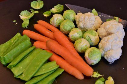 Здорово — не значит дорого: ТОП-7 полезных дешевых продуктов от Ульяны Супрун