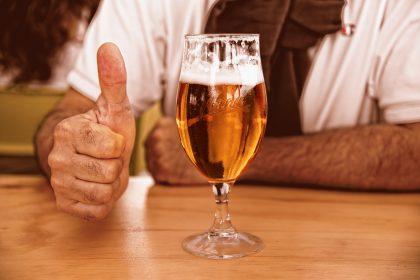 Мужской взгляд: Рождество под пиво или история о самом известном фестивале бельгийского эля.