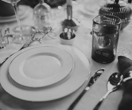 7 шеф-поваров, которые сделают вашу неделю вкусной