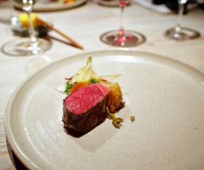 Зачем нужны 8 недель перерыва для команды лучшего ресторана Швеции