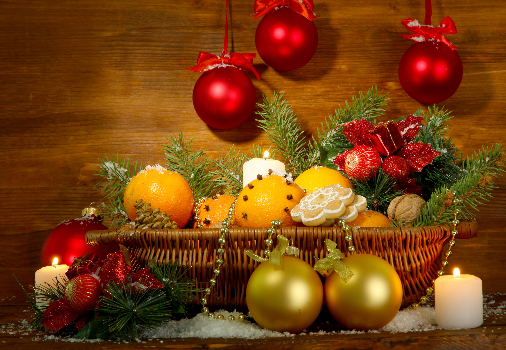 merry-christmas-decoration-2479