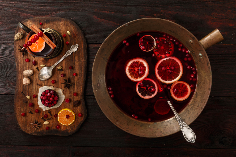 mulled-wine1