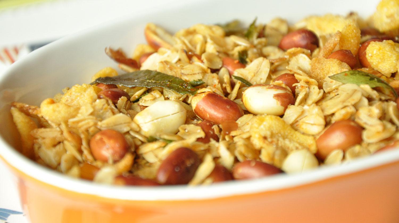 oats-chiwda-close-up