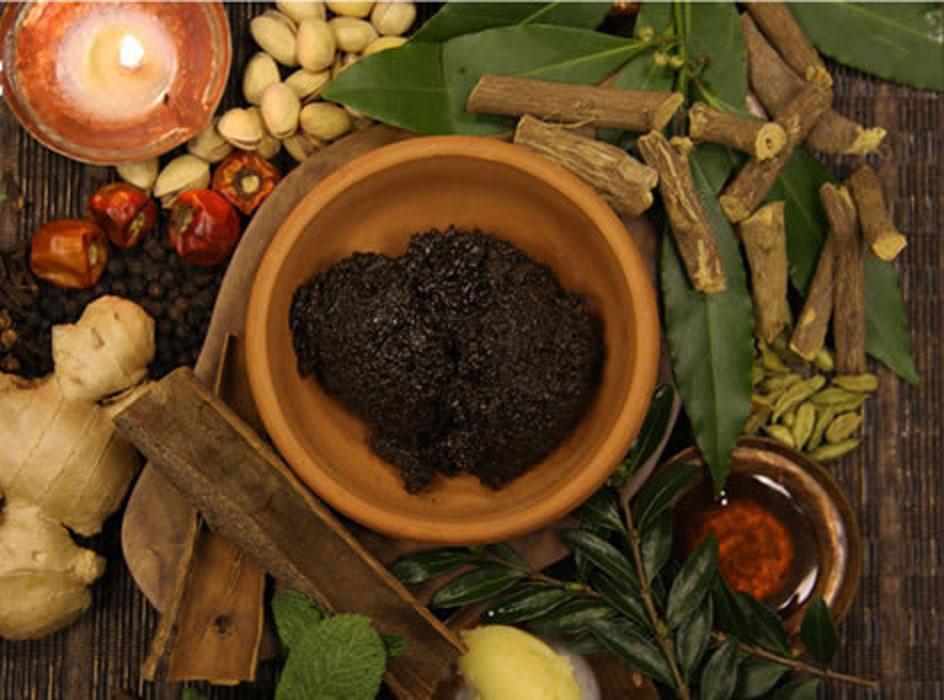 content_india-chavanprash-ingredients22__econet_ru