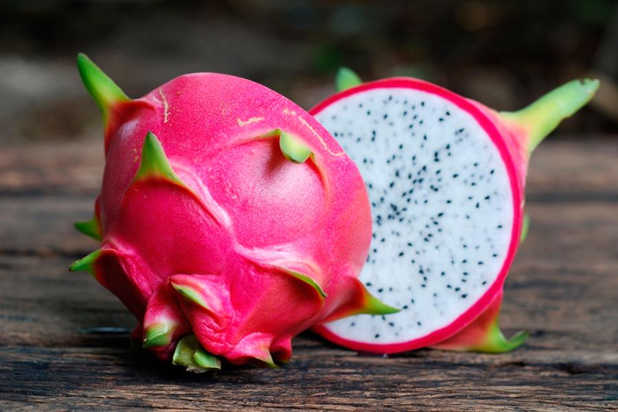 dragonfrut-thaiskii-frukt