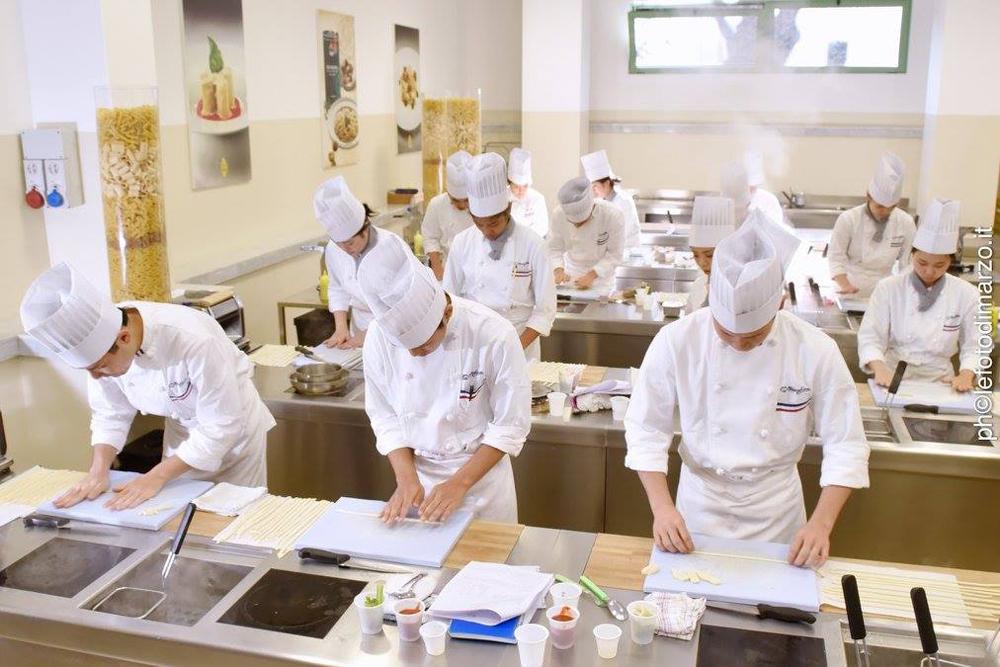 Картинки курсы поваров