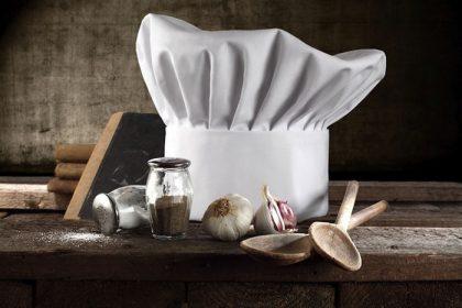Разговоры по душам: Вильям Похлебкин, человек, создававший еду, когда не было хлеба