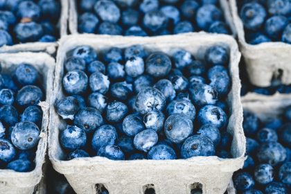 Всесвітній тренд локальної їжі — вже в Україні