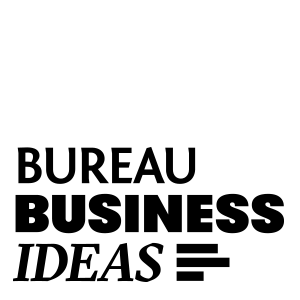 BUREAU BUSINESS IDEAS