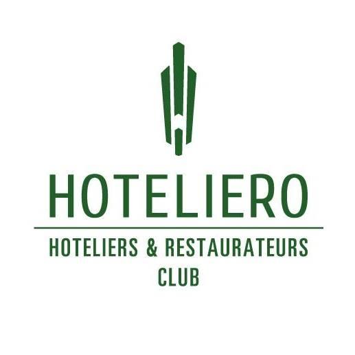 Hoteliero