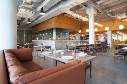 Найпоширеніші помилки при відкритті ресторану: частина 2