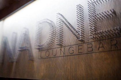 Чудесный Новый 2018 год в Na Dne Lounge Bar!