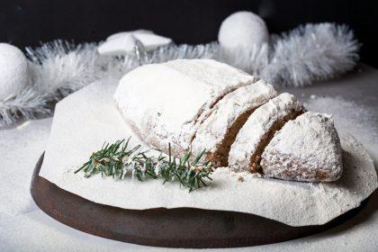 В Новый Год сулит много радости и подарков в «Волконском»