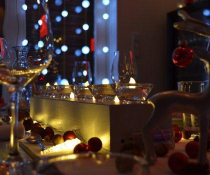 Самые уютные рестораны Киева: выбор PostEat