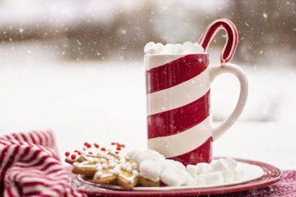 Лучший горячий шоколад в Киеве: где искать?