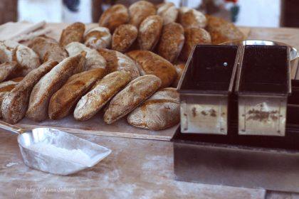 Хлеб и полнота: какой хлеб нужно есть, чтобы не полнеть
