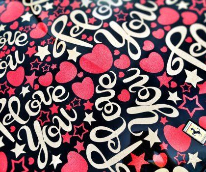 Ресторан Spezzo приглашает на Happy Valentine's Day Party
