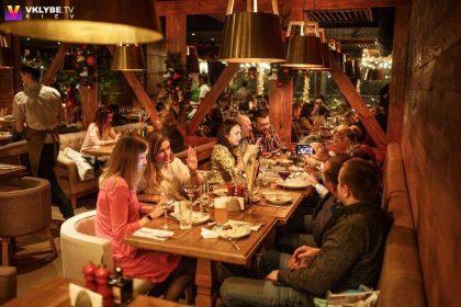 22 марта в 19:00 Spezzo приглашает гостей Italian Chef Evening с Джанни Тота!