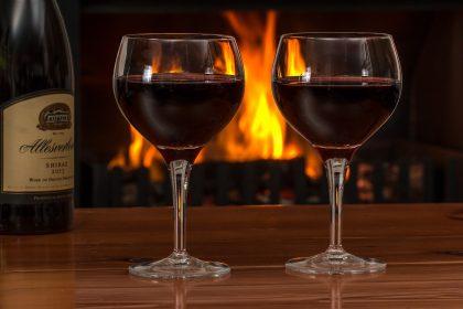 Вечір винних відкриттів разом з iBERiA Akura Wineny