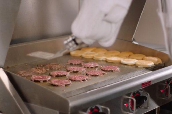 Будущее ресторанов. Как технологии меняют рынок еды