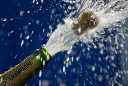 11 мая — открытие летнего сезона в Carpaccio