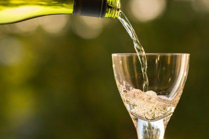 Встречайте лето с Spezzo и Rose Wine Fest!