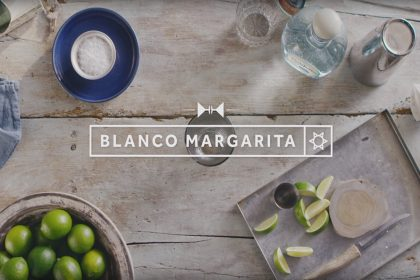 Blanco Margarita