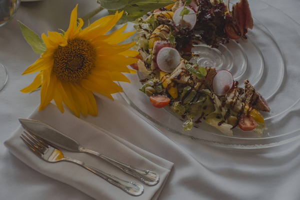 Vol 2.0: Грандиозное возращение любимого ресторана Vino Grad