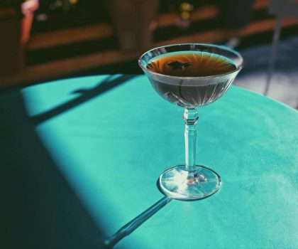 Самый горячие вечеринки августа – в It's NOT the LOUVR gallery bar!