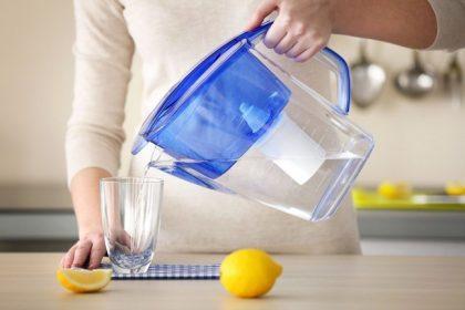 Как и зачем очищать воду