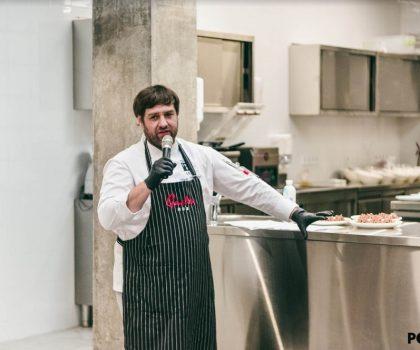 Chefs opinion: постоянно или временно?