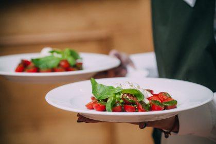 Viva Oliva представляет новые рестораны итальянской кухни
