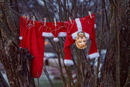 Меню от Марко Черветти на Старый Новый Год: застолье в итальянском стиле!