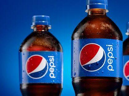 Pepsi хочет любви: компания поменяет слоган впервые за 7 лет