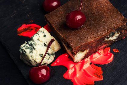 Скоро откроется: Veterano Brownie откроется на Подоле в начале февраля