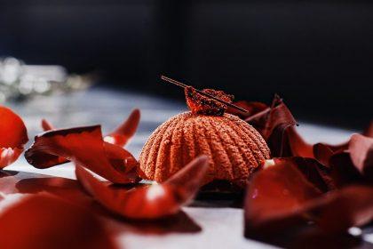 1-2 лютого солодкий майстерклас від Олени Анохіної та Всеукраїнської асоціації кондитерів