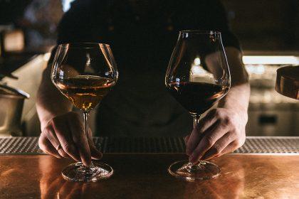 Вино, яке здатне перевернути Вашу уяву!
