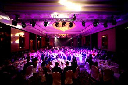 Объявлены финалисты International Hospitality Awards 2018