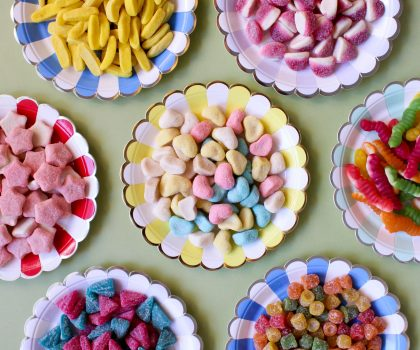 Рошен, Конти или АВК: один из украинских производителей покинул Candy Industry ТОР-100