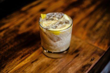 Что означает быть барменом, вне барной стойки