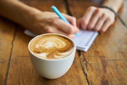 В Украине можно открыть кафе, сидя на диване